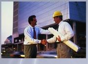 Допуска СРО,  Сертификаты ISO,  Лицензии МЧС