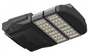 Светодиодный уличный светильник  LIR-effect-  Уран-2/87/8000