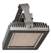Энергосберегающий светильник    светодиодный  Оптолюкс - Холл-100
