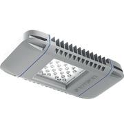 Светильник светодиодный энергосберегающий  АtomSvet® Revolt