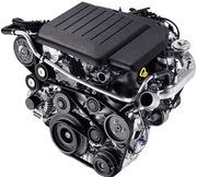 Продам  контрактные японские  двигателя.^
