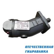 Гидромотор 310.12.01