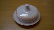 Продается  алюминиевая,  фарфоровая,  пластмассовая посуда